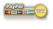 paypal 62